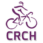 Wednesday Club Run – 27th November